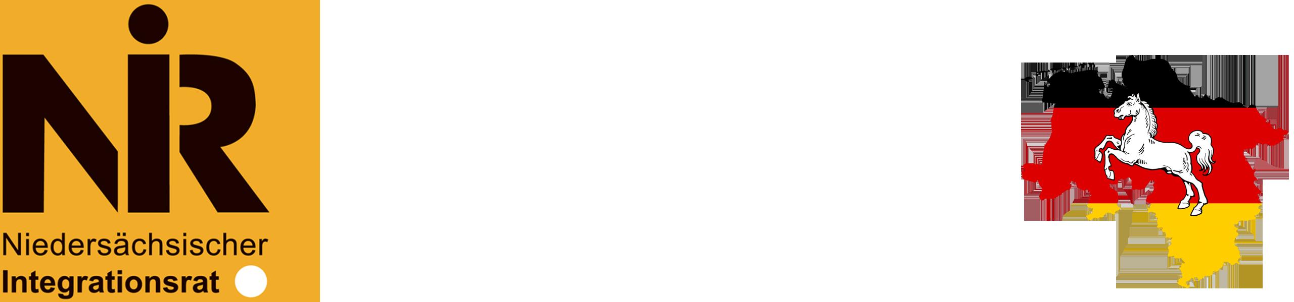 NIR Logo